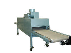 Conveyor Dryers
