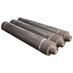 Regular Power Graphite Electrodes