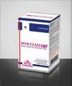Bortezomib for Injection 2mg