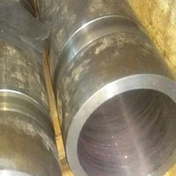 Alloy Steel F22 Scrap / P22 Scrap /2 1/4 Chrome 1 Moly Scrap