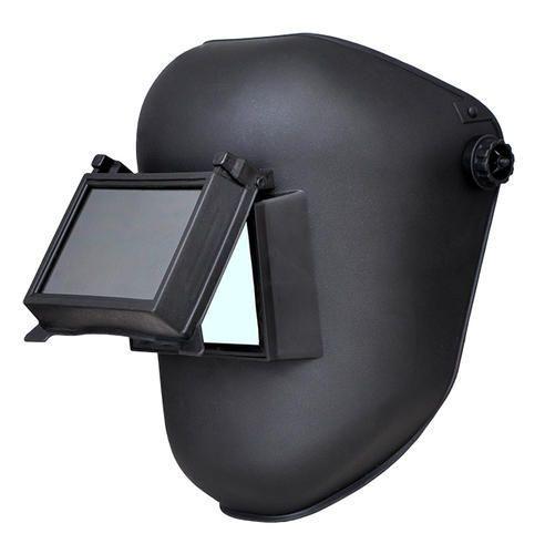 Karam Welding Helmet Model ES61 at Rs 410/piece | Welding Helmet | ID:  20153016448