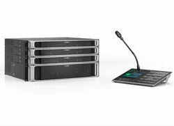 Bosch Praesensa IP Digital Voice Alarm Controller