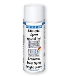Weicon Stainless Steel Spray