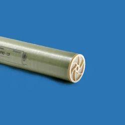Hydranautics CPA3 8040 Membranes