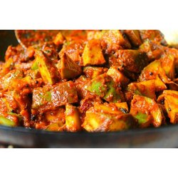 Mango Pickle, Packaging Type: Bottle and Jar, Packaging Size: 500g and 5 kg