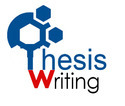 USA Thesis Writing Services Consultancy