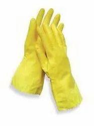 Midas Rubber Gloves