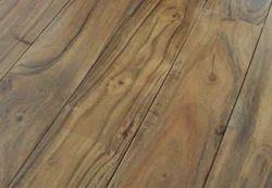 Accord Floors Matte Solid Wood Flooring