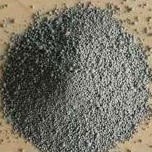 Concrete Repair Materials Micro Concrete Manufacturer