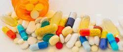 Pharma Franchise in Uttarakhand