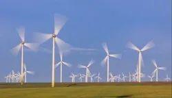 Wind Mill Optigear Synthetic Oil