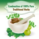 Herbal Ayurvedic Products - 100% Natural & Chemical Free
