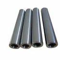 CP Titanium Grade 2 Pipe