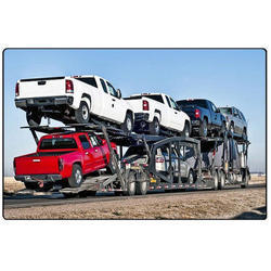Automobile Carrying Services