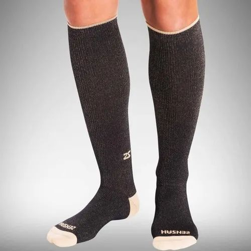 a11153b761 Compression Stockings, Size: 12 - 40 Cm, Rs 5000 /unit, Dhanvanthri ...