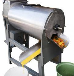 Tomato Sauce Making Machine At Best Price In India