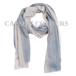 Trendy Cashmere Scarves