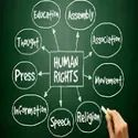 Human Rights Thesis Writing Services Consultancy