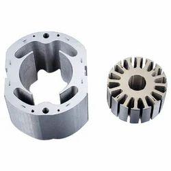 Mixi Rotor Stator Stamping Tool