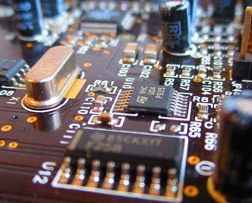 electronic manufacturing service provider in ecotech 2, bengaluru