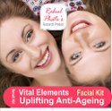 Rahul Phate''s Vital Element Uplifting Anti Ageing Facial Kit
