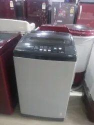 Automatically Washing Machine