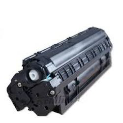 HP 88a Compatible Toner Cartridge