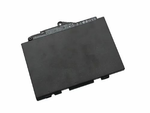 Hp Laptop Battery Battery Type Lithium Ion Model Name Number Pavilion Rs 3200 Unit Id 22499249297