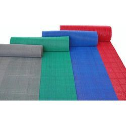 SP Polyester Carpet Rolls