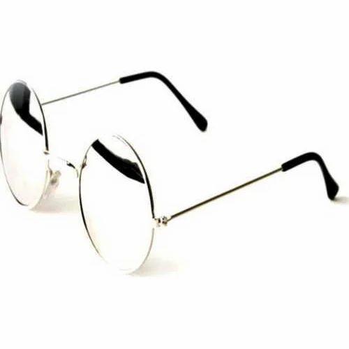 4e67289578 Mens Round Glasses