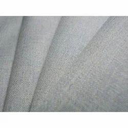 Zoda Fabric