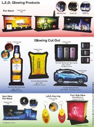 LED Glowing Products