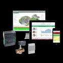 Schneider Home And Office Automation System