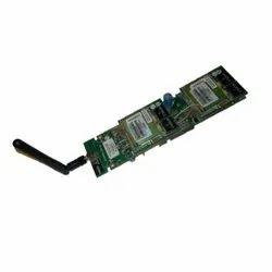 GSM4 3G Eternity PE Card