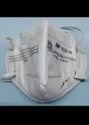 3M 9504 Face Mask