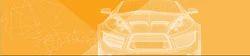 AuAutomotive Engineering Service