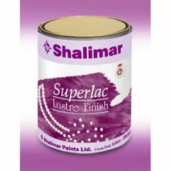 Superlac Lustre Finish Enamel Paint