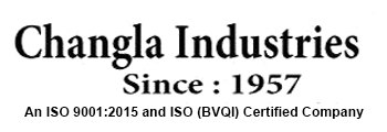 Changla Industries