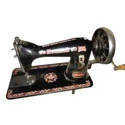 Rounak Manual Sewing Machine