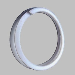 PTFE Back Up Ring