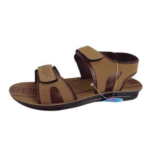 fdeb0accc Mens PU Sandals