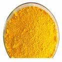 Yellow HGR-PY191 Organic Pigment