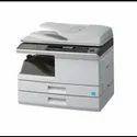 Sharp 5618 Xerox Photocopier Machine