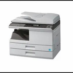 Sharp 5618 Xerox Photocopier Machine