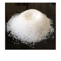 Poly Electrolyte Cationic Powder