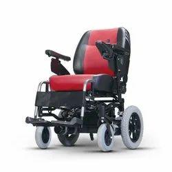 KP-10.3 CPT Power Wheelchair