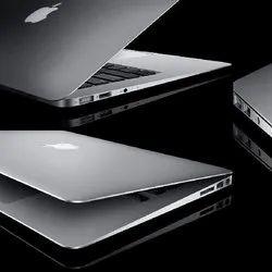 Macbook Air i7Model No :-A1466