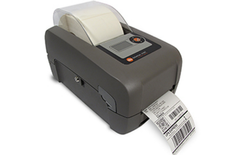 Honeywell E-Class Mark III Direct Thermal Printers