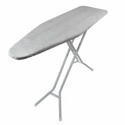 Ms Ironing Board, For Iron Table