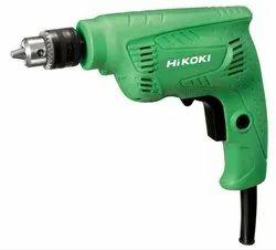 D10VST Hikoki Impact Drill